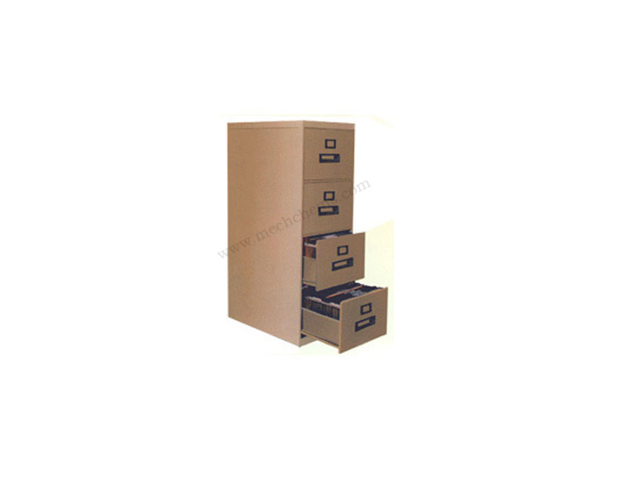 Filing Cupboards Providers