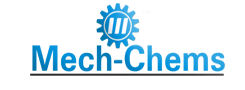 Mechchems India Engineering