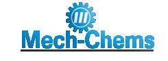 Mechchems India Engineering