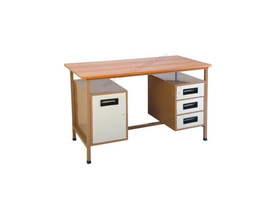 Filing Cupboards Manufacturers