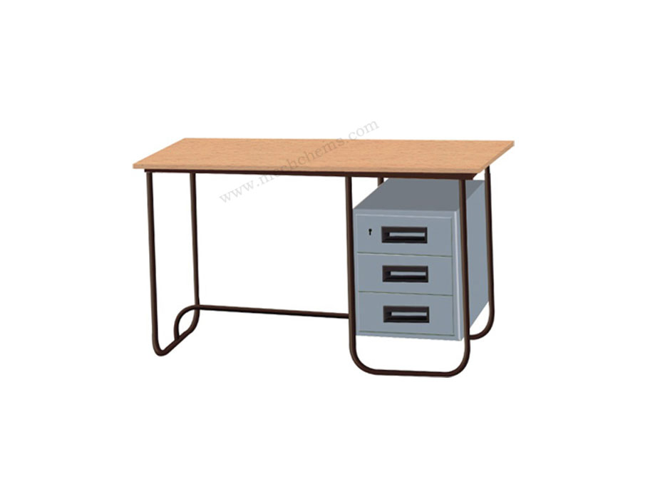 Filing Cupboards Suppliers