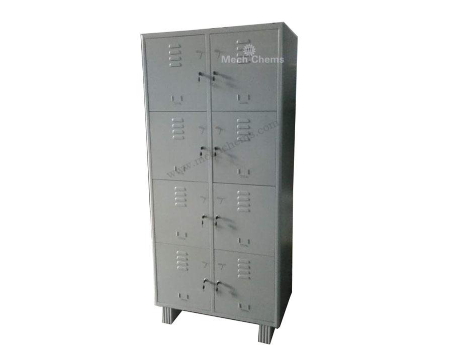 Industrial Locker Wholesalers