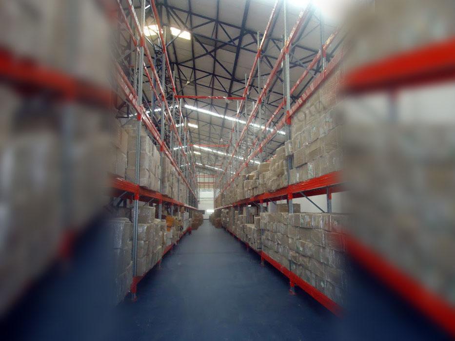 MS Lockers Wholesalers