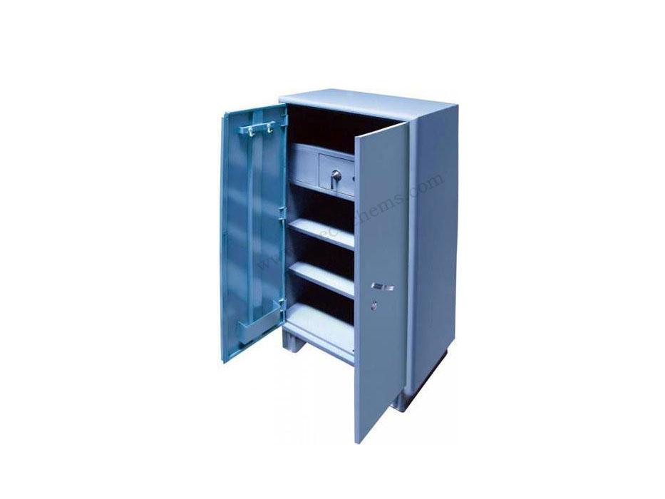 Storage Rack Providers