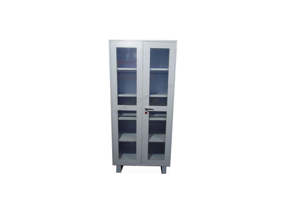 Metal Storage Rack Providers