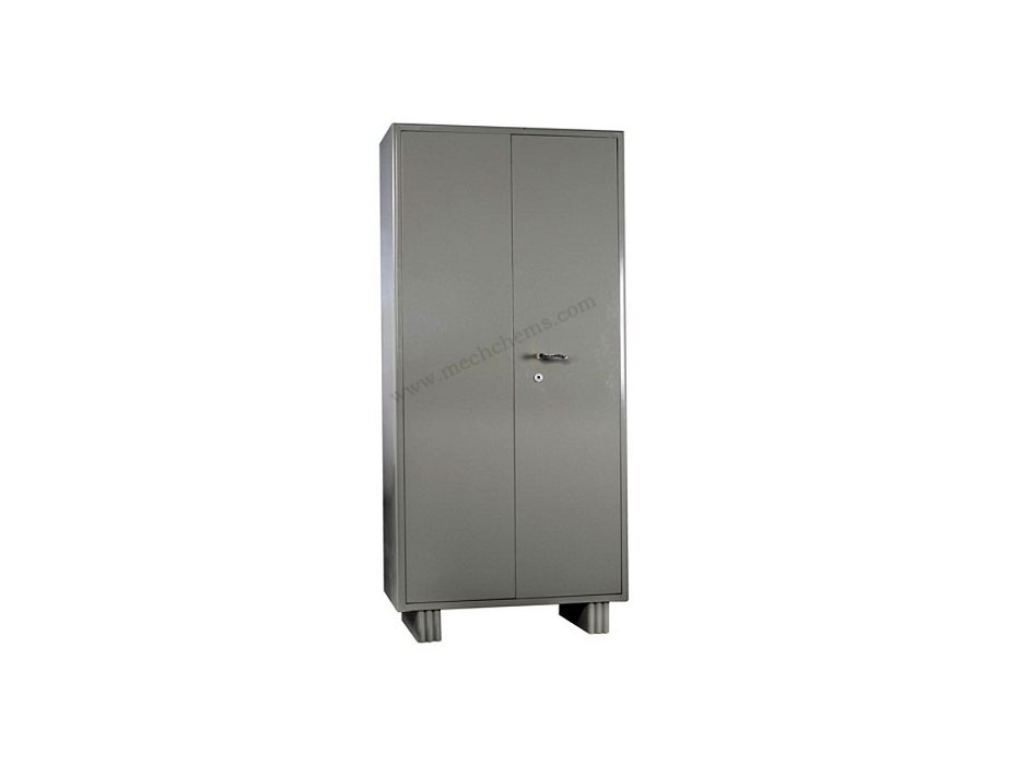 Fire Resistance Filing Cabinet Providers