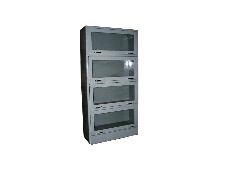 Metal Storage Rack Wholesalers